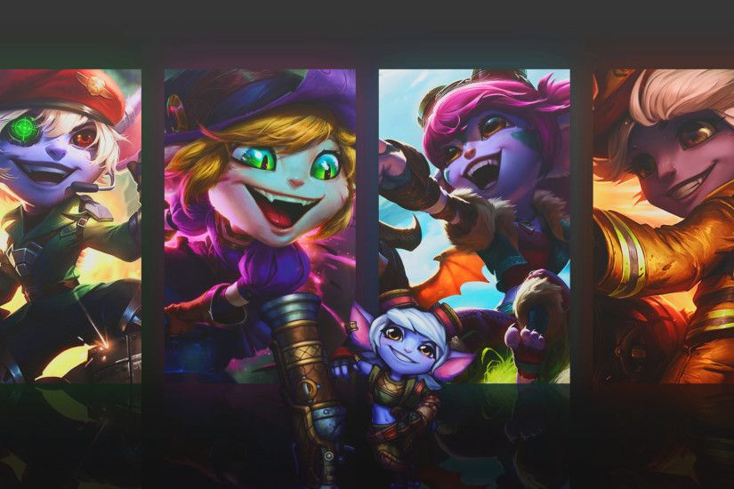 tristana-league-of-legends-mo.jpg