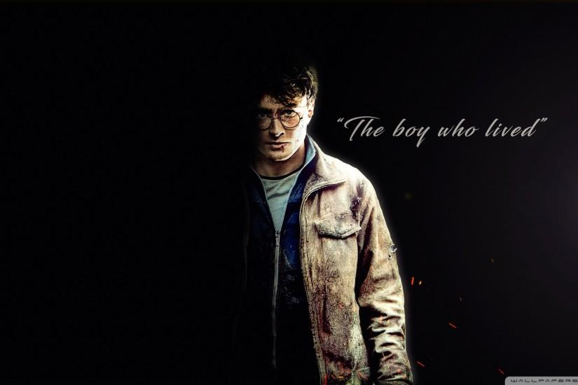 large harry potter wallpaper 1920x1080