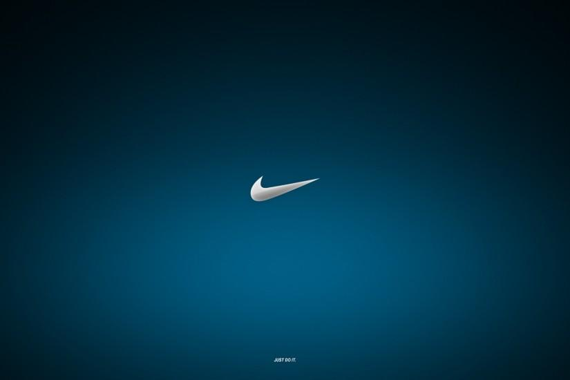 amazing nike wallpaper 1920x1080 for ipad