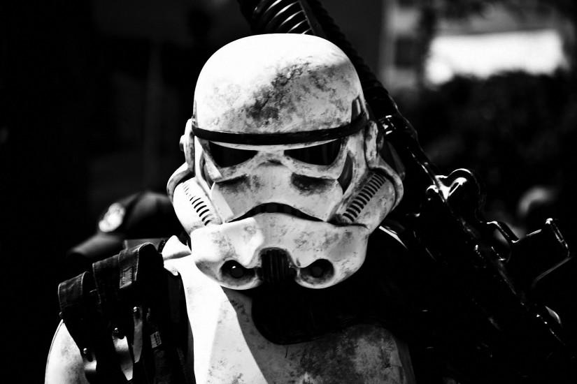 beautiful stormtrooper wallpaper 1920x1080