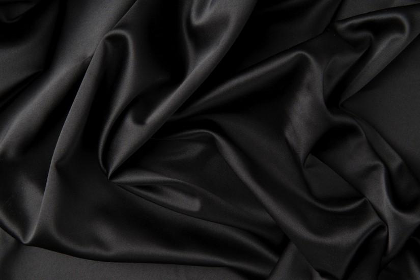 download black texture background 1920x1200 for ipad 2