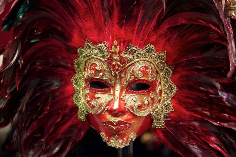 June 6, 2015 - 800x600 Venetian Masks Desktop Wallpapers .