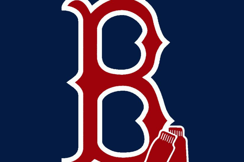 3840x1200 Wallpaper red sox, 2015, phillies, boston red sox