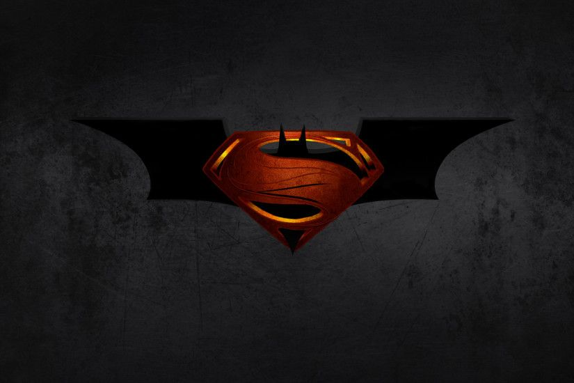 Superman (The Movie) images SUPERMAN AND BATMAN HD wallpaper and background  photos