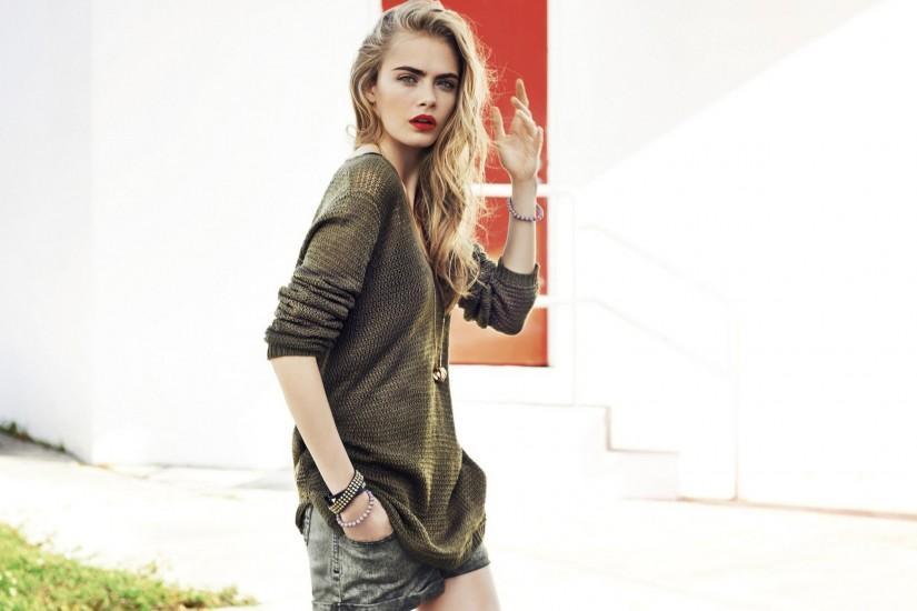 super model cara delevingne wallpaper - photo #40