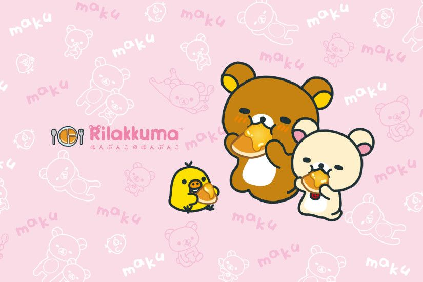 Hello Kitty Wallpapers For iPad