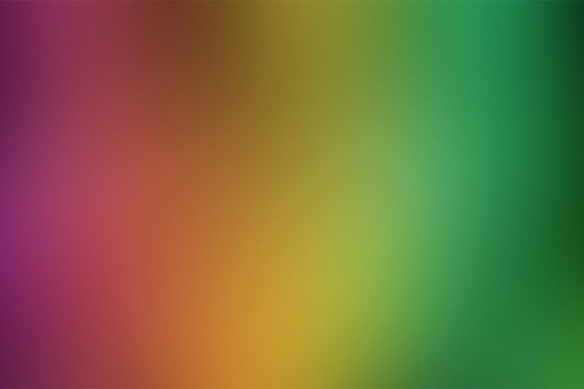 Multi-color-blur-background