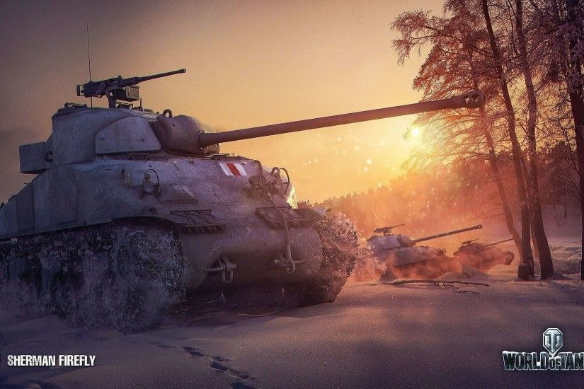 Menu Screen Wallpaper: WZ Art World of Tanks 1024×600 World Of Tanks  Wallpaper
