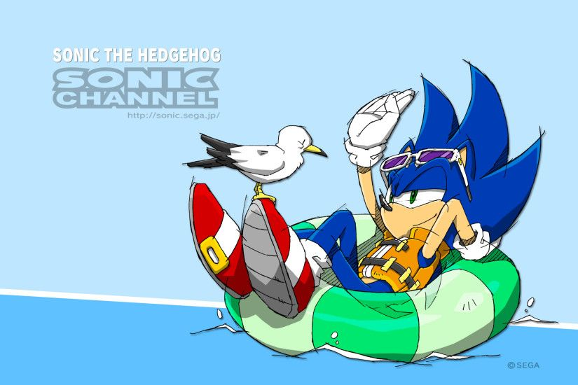 Sonic x wallpapers amy rose sonic video games background wallpapers on desktop voltagebd Gallery