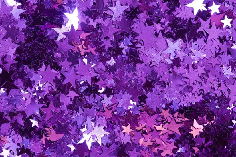 wallpaper.wiki-Download-Free-Pretty-Colorful-Picture-PIC-. purple glitter  wallpaper