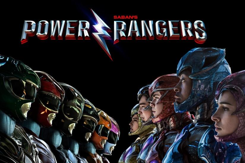 Power Rangers 2017 Wallpaper de filme HD # 2424- wallpaperhitz.com