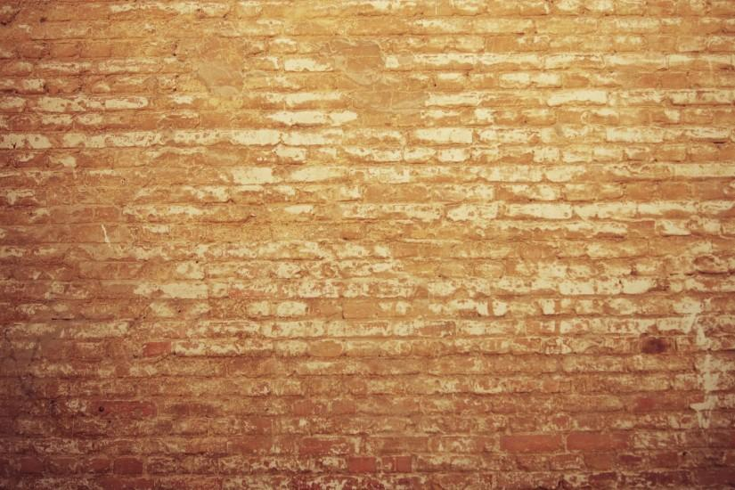 gorgerous brick background 2560x1440