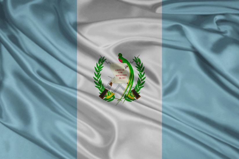 Previous: Guatemala Flag ...