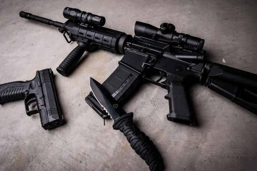 AK 47 HD Images 1 | AK 47 HD Images | Pinterest | AK 47, Hd images and Hd  wallpaper
