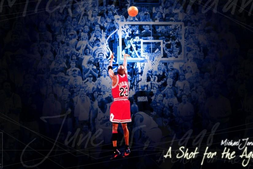 Michael Jordan Wallpaper Hd Background 9 HD Wallpapers | aduphoto.