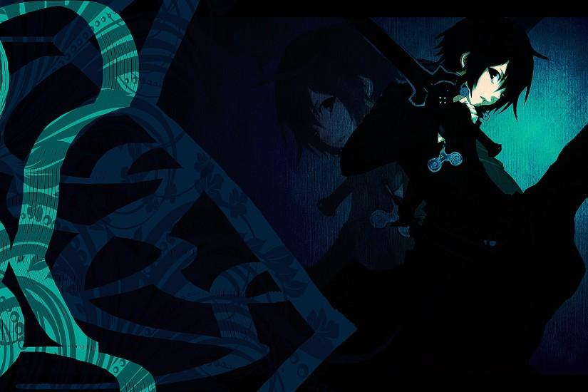 most popular sao wallpaper 1920x1080 for android 50