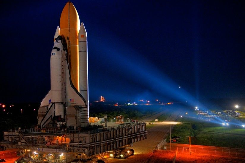 ... x 1080 Original. Description: Download Space Shuttle Discovery  Photography wallpaper ...