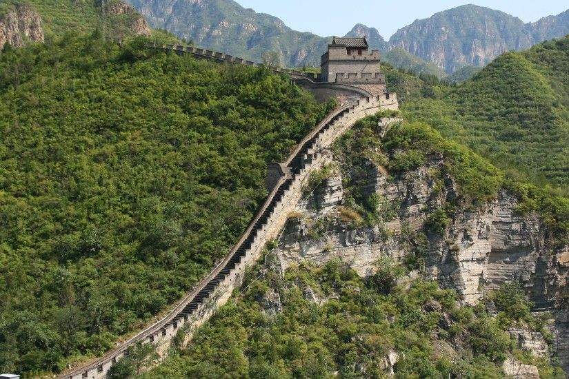 2560x1600 free desktop pictures great wall of china