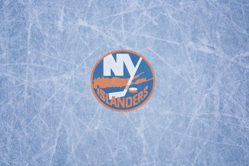 NY Islanders wallpaper, logo, 1920x1200, 16x10, widescreen