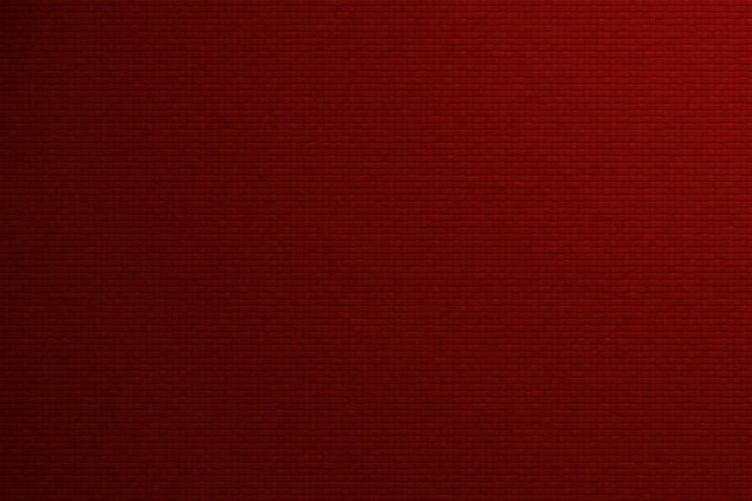 popular red wallpaper 1920x1080 windows xp
