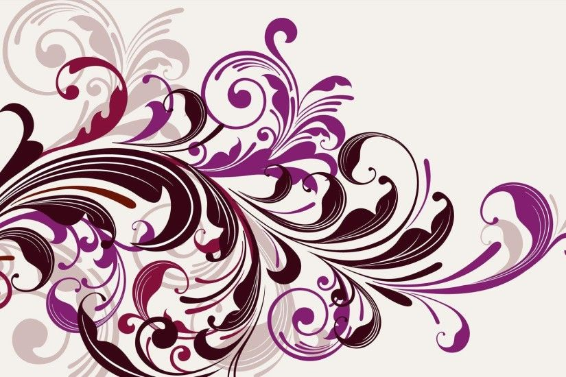 ... Swirl Background - Wallpapers Browse ...