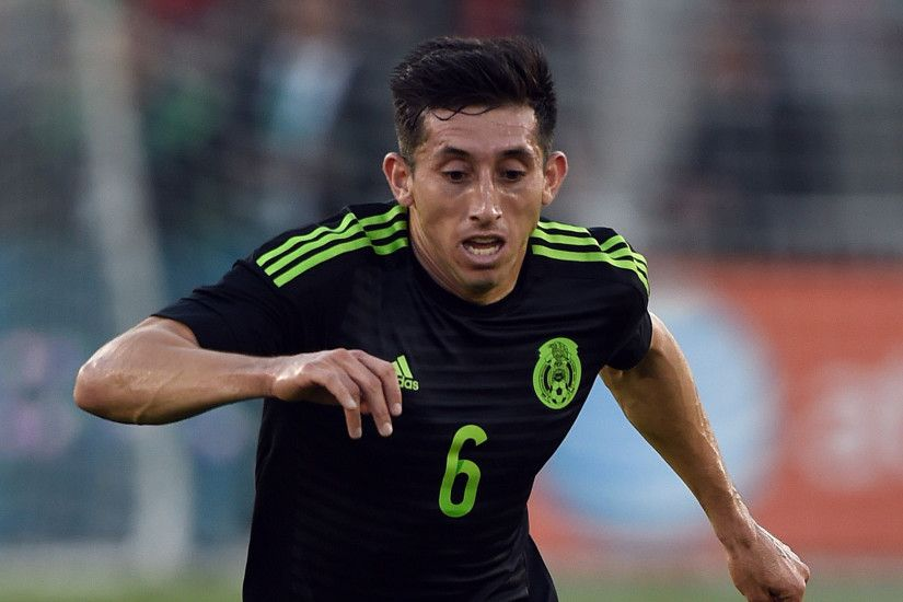 Fearless Mexican soccer predictions ahead of 2016
