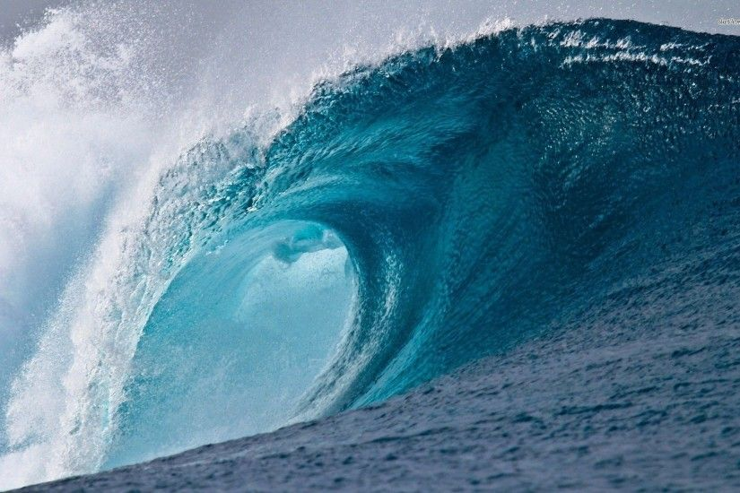 Surf Wave Wallpapers