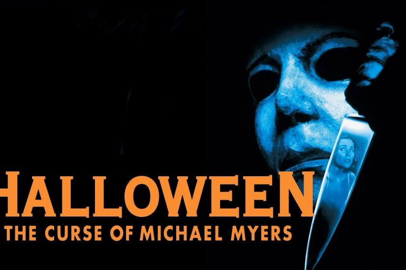 halloween-the-curse-of-michael-myers-wallpaper