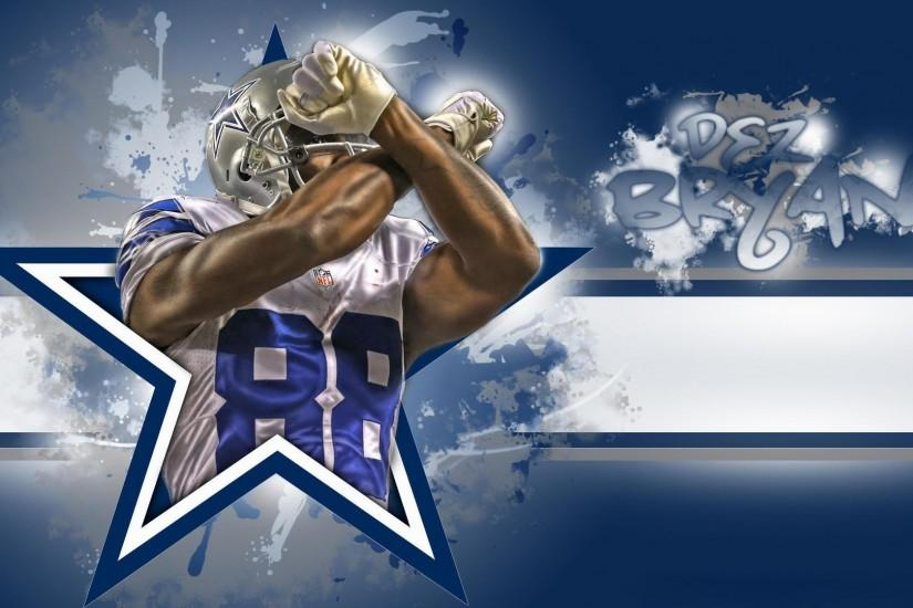 best dallas cowboys wallpaper 1920x1080 picture
