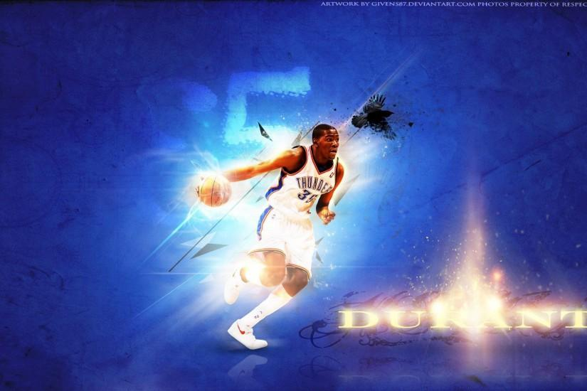 download kevin durant wallpaper 1920x1080 for htc