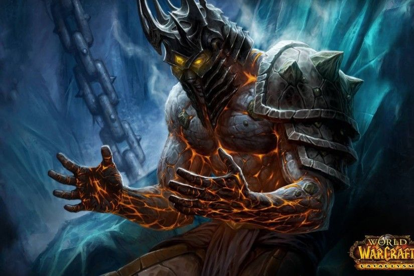 The Lich King Wallpapers Wallpaper
