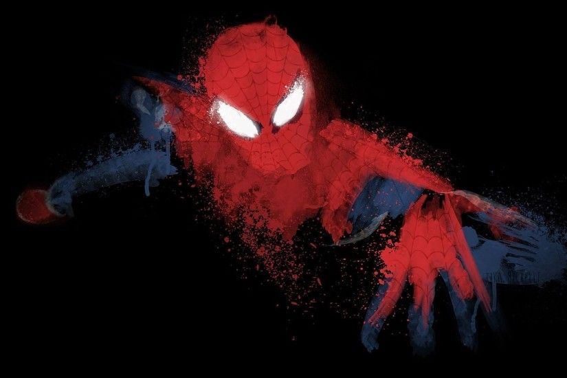 spider man wallpapers 1080p high quality - spider man category