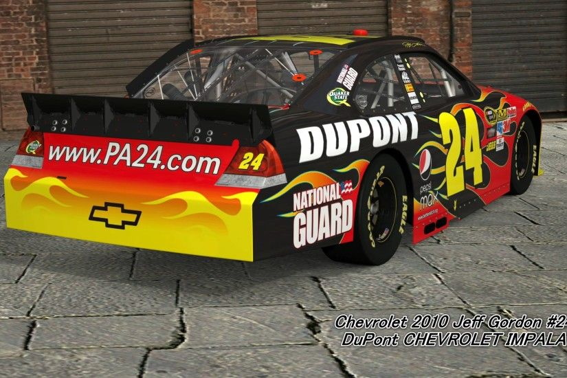 Images For > Jeff Gordon Wallpaper 2013