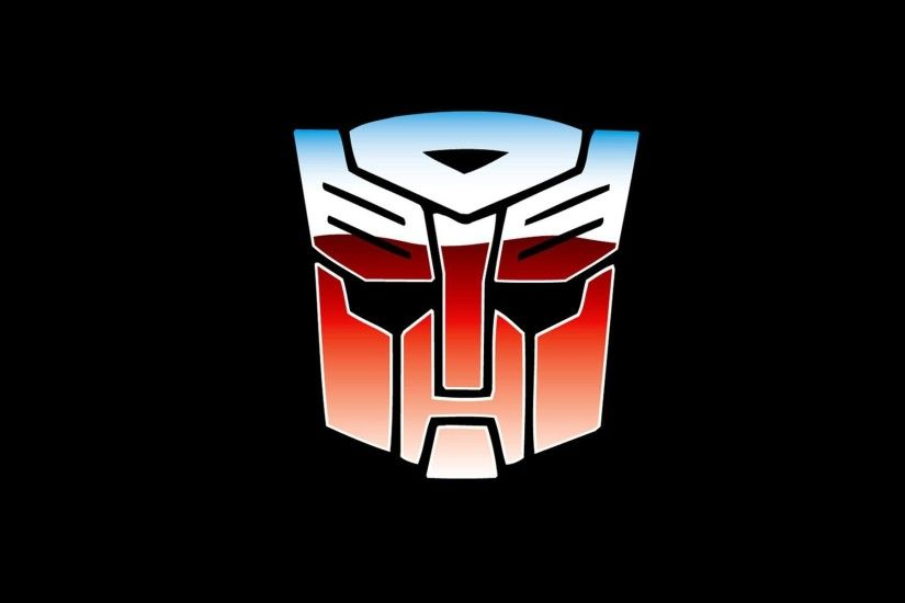 ... WallpaperSafari Autobot Wallpaper by R1FL3 on DeviantArt ...
