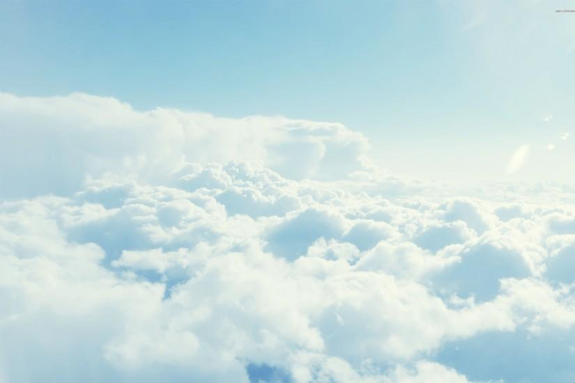 Clouds Wallpapers - Full HD wallpaper search