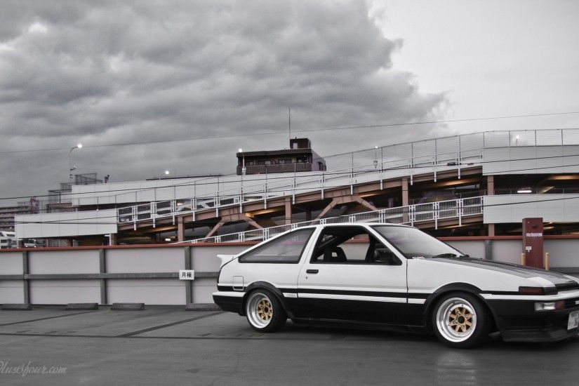 free toyota corolla ae86 wallpaper hd wallpapers background photos mac  wallpapers 4k best wallpaper ever samsung wallpapers free download  2560×1600 ...