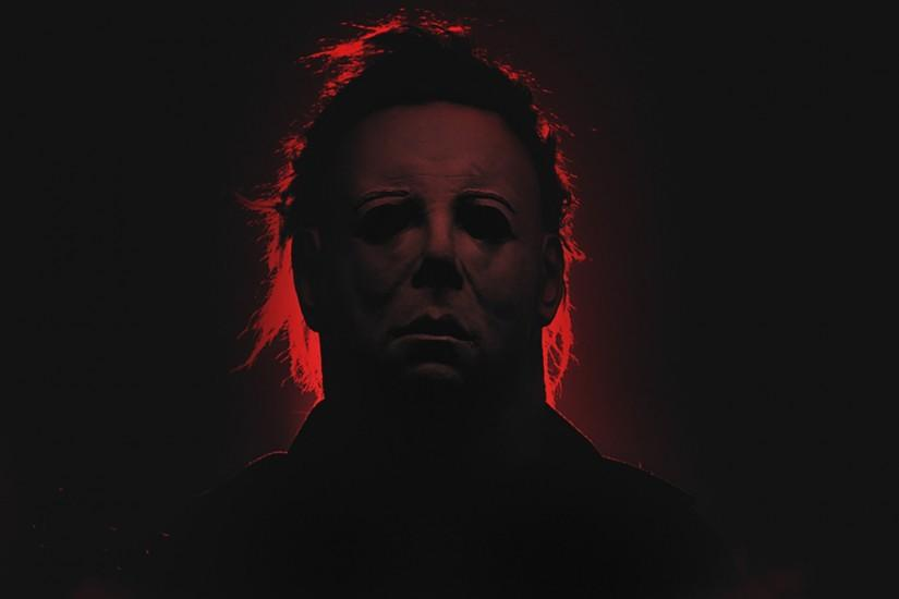 Movie - Halloween (2007) Horror Michael Myers Wallpaper