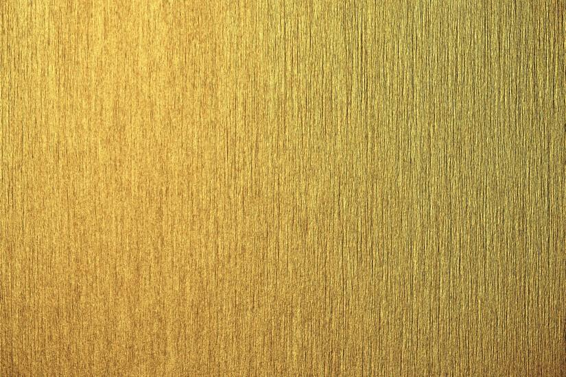 gold texture, texture gold, gold, golden background, background .