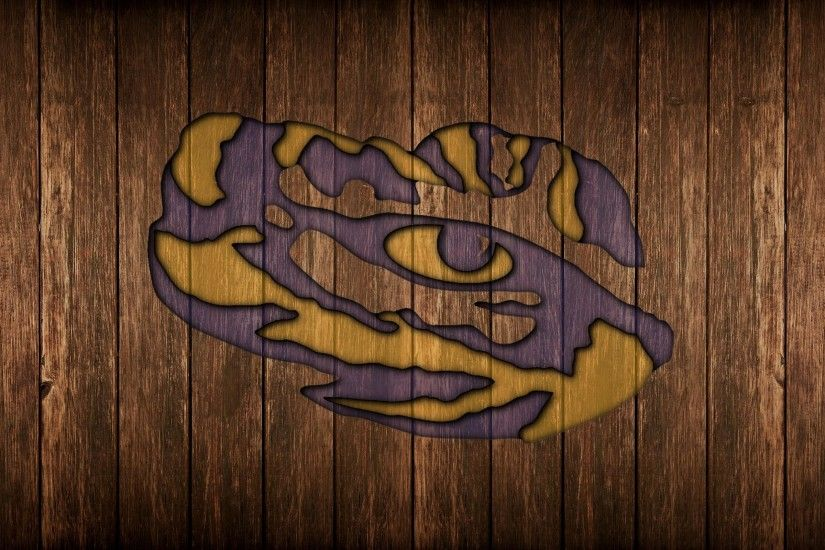 ... 2560x1600 Lsu Tiger Eye Wallpaper