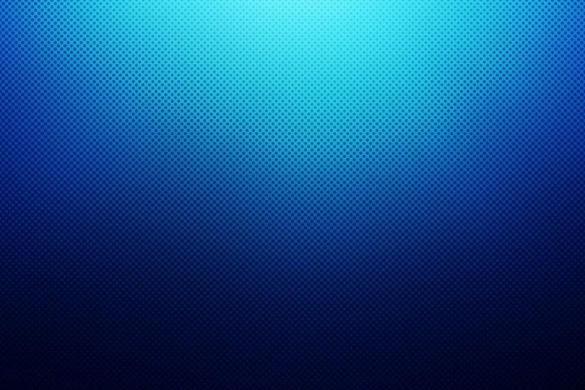 blue abstract background 1920x1080 retina