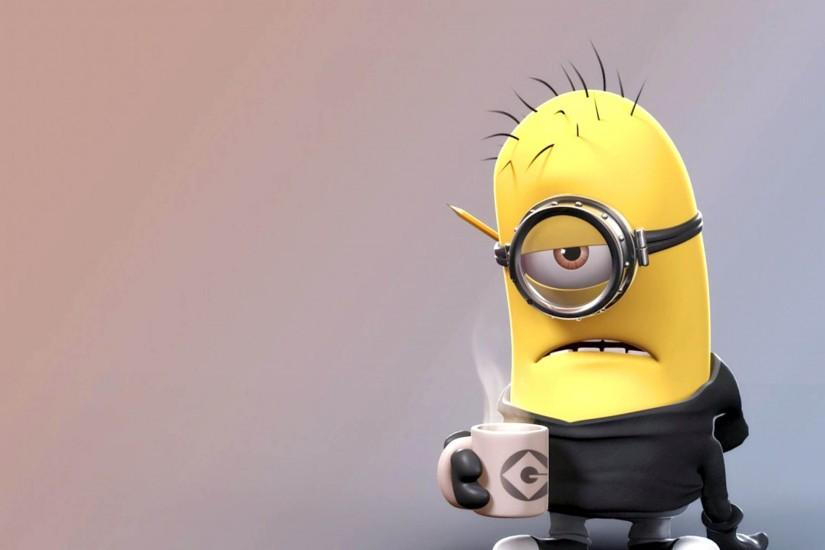 download free minions wallpaper 2560x1440 for mac