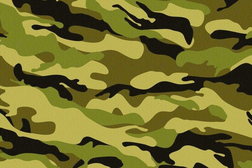 best ideas about Army wallpaper on Pinterest Bts wallpaper