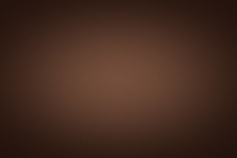 Download Color Brown Background Photo wallpaper 185975