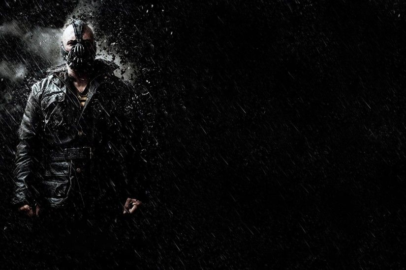 The Dark Knight Rises HD Wallpapers and Desktop Backgrounds 1920×1080