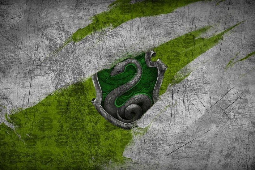 Confortable Slytherin Bedroom Ideas About Gryffindor Tumblr Slytherin  Pinterest Source · Harry Potter Slytherin Wallpaper 69 images