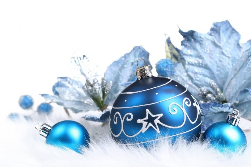 Xmas Stuff For > Blue Christmas Backgrounds