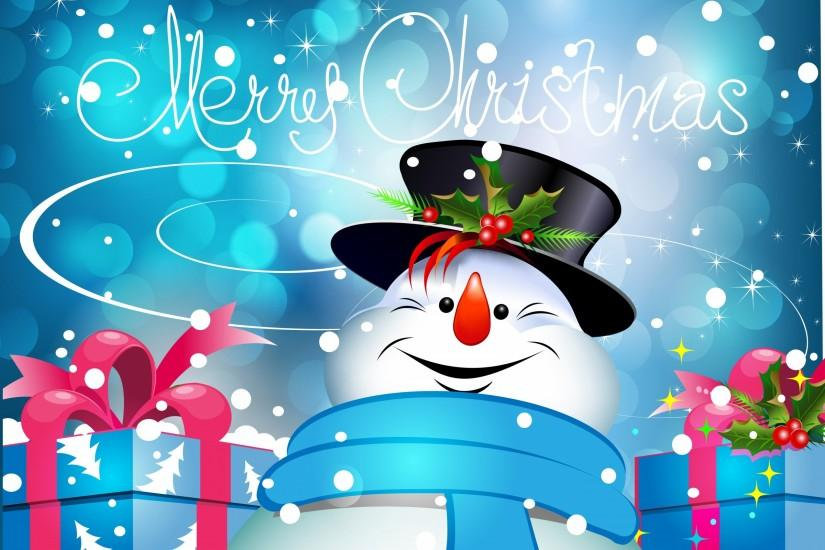 free download christmas desktop wallpaper 2400x1744 for android 50