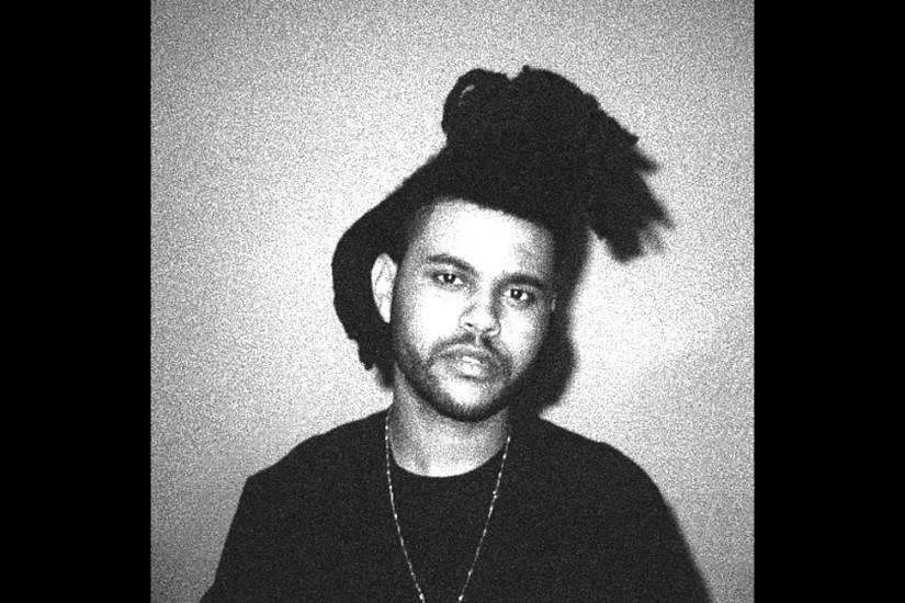 the weeknd wallpaper 1920x1080 for android