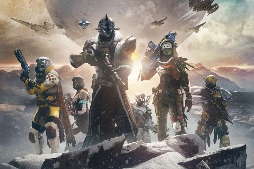 destiny wallpapers 2560x1733 images