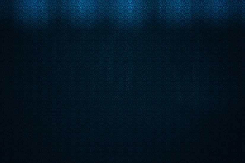 Dark-blue-wallpaper-mac